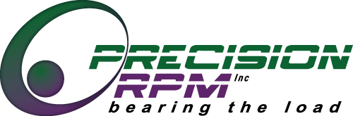 Precision RPM Inc.