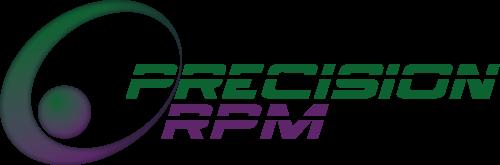 Precision RPM LLC