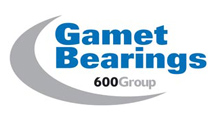 Gamet Bearings