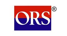 ORS Motors